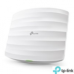 1750Mbps Outdoor Wireless Access Point, AC1750 (TP-Link EAP265 HD)