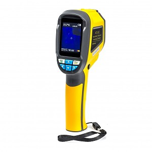 Thermal Imager - ATC-02