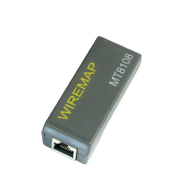 Cable identifier #8 (WT-4042/ID8)