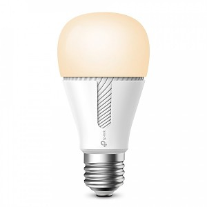 TP-Link KL110, Smart Wi-Fi LED Bulb with Dimmable Light