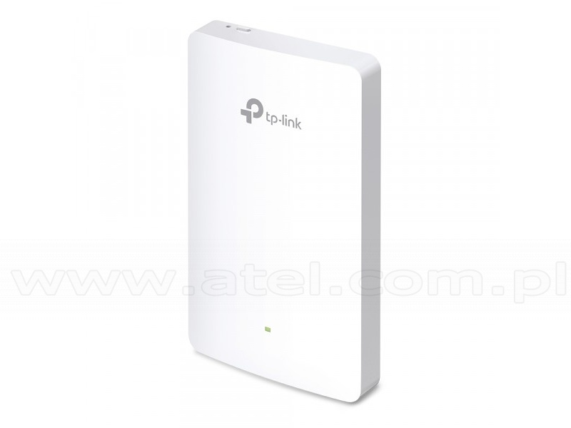 TP Link EAP225 Wall, 1200Mbps Outdoor