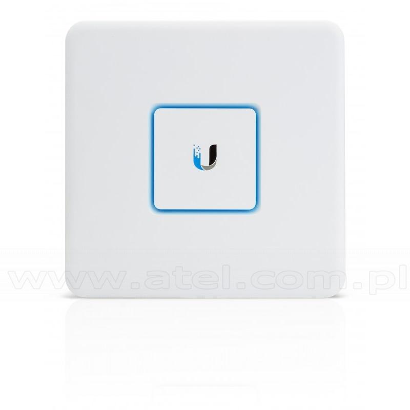 UBIQUITI - Unifi, Bullet, NanoStation, PicoStation, PowerStation
