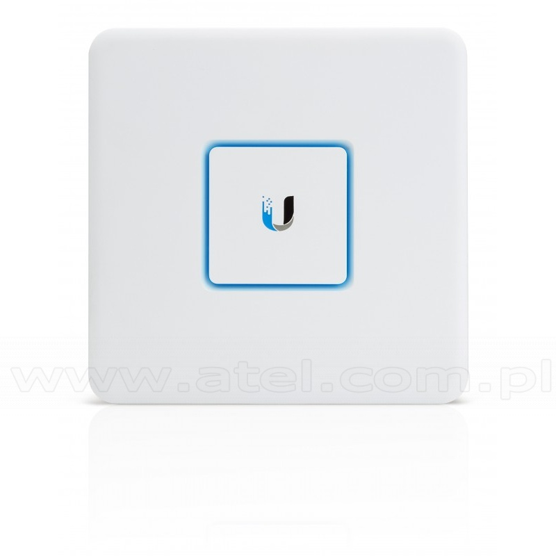 UBIQUITI - Unifi, Bullet, NanoStation, PicoStation